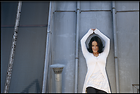 Celebrity Photo: Alizee 2 Photos Photoset #238634 @BestEyeCandy.com Added 1040 days ago