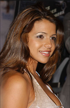 Celebrity Photo: Vida Guerra 818x1270   102 kb Viewed 296 times @BestEyeCandy.com Added 1068 days ago