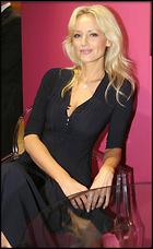 Celebrity Photo: Adriana Sklenarikova 1872x3055   546 kb Viewed 248 times @BestEyeCandy.com Added 1061 days ago