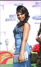 Celebrity Photo: Ashanti 2439x3931   942 kb Viewed 85 times @BestEyeCandy.com Added 1043 days ago