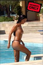 Celebrity Photo: Alessia Merz 1700x2567   376 kb Viewed 30 times @BestEyeCandy.com Added 1069 days ago