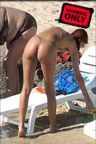 Celebrity Photo: Alessia Merz 800x1206   147 kb Viewed 15 times @BestEyeCandy.com Added 1076 days ago