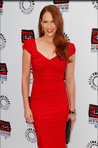 Celebrity Photo: Amanda Righetti 2000x3000   502 kb Viewed 121 times @BestEyeCandy.com Added 1033 days ago