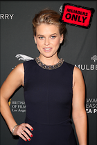 Celebrity Photo: Alice Eve 3322x4983   2.8 mb Viewed 13 times @BestEyeCandy.com Added 1088 days ago