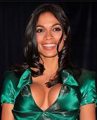 Celebrity Photo: Rosario Dawson 1024x1273   473 kb Viewed 117 times @BestEyeCandy.com Added 805 days ago