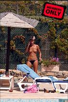 Celebrity Photo: Alessia Merz 1700x2567   651 kb Viewed 16 times @BestEyeCandy.com Added 1069 days ago
