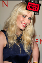Celebrity Photo: Natasha Bedingfield 3456x5184   1.4 mb Viewed 7 times @BestEyeCandy.com Added 956 days ago