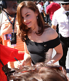 Celebrity Photo: Ashley Judd 865x1024   165 kb Viewed 190 times @BestEyeCandy.com Added 992 days ago