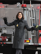 Celebrity Photo: Mariska Hargitay 2768x3600   876 kb Viewed 134 times @BestEyeCandy.com Added 949 days ago