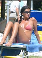 Celebrity Photo: Alessia Merz 999x1393   119 kb Viewed 304 times @BestEyeCandy.com Added 1063 days ago