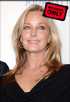 Celebrity Photo: Bo Derek 2574x3724   1.7 mb Viewed 5 times @BestEyeCandy.com Added 841 days ago