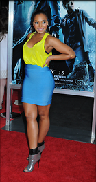 Celebrity Photo: Ashanti 1359x2556   670 kb Viewed 228 times @BestEyeCandy.com Added 1017 days ago