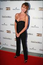 Celebrity Photo: Nikki Cox 800x1195   78 kb Viewed 428 times @BestEyeCandy.com Added 1043 days ago