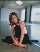 Celebrity Photo: Jennifer Aniston 790x1024   135 kb Viewed 614 times @BestEyeCandy.com Added 943 days ago