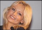 Celebrity Photo: Adriana Sklenarikova 2968x2141   583 kb Viewed 187 times @BestEyeCandy.com Added 1061 days ago