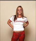 Celebrity Photo: Anastacia Newkirk 905x1024   116 kb Viewed 91 times @BestEyeCandy.com Added 1067 days ago