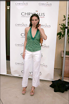 Celebrity Photo: Claire Forlani 800x1200   82 kb Viewed 365 times @BestEyeCandy.com Added 1091 days ago