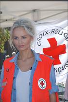 Celebrity Photo: Adriana Sklenarikova 2342x3500   654 kb Viewed 91 times @BestEyeCandy.com Added 1062 days ago