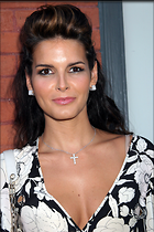Celebrity Photo: Angie Harmon 2200x3300   1.3 mb Viewed 104 times @BestEyeCandy.com Added 1094 days ago