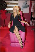 Celebrity Photo: Adriana Sklenarikova 2037x3055   408 kb Viewed 399 times @BestEyeCandy.com Added 1061 days ago