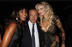 Celebrity Photo: Adriana Sklenarikova 3888x2592   589 kb Viewed 155 times @BestEyeCandy.com Added 1044 days ago