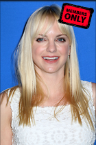 Celebrity Photo: Anna Faris 2731x4096   6.6 mb Viewed 10 times @BestEyeCandy.com Added 994 days ago