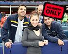 Celebrity Photo: Alyssa Milano 3500x2800   1.5 mb Viewed 26 times @BestEyeCandy.com Added 1059 days ago