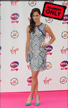 Celebrity Photo: Ana Ivanovic 2502x3948   1.4 mb Viewed 4 times @BestEyeCandy.com Added 1093 days ago