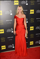 Celebrity Photo: Sharon Case 2019x3000   1.2 mb Viewed 115 times @BestEyeCandy.com Added 1079 days ago