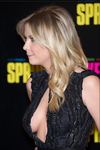 Celebrity Photo: Ashley Benson 2099x3151   678 kb Viewed 221 times @BestEyeCandy.com Added 1029 days ago