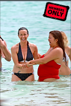 Celebrity Photo: Alanis Morissette 2133x3200   1.8 mb Viewed 7 times @BestEyeCandy.com Added 1029 days ago