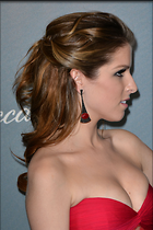 Celebrity Photo: Anna Kendrick 2100x3150   723 kb Viewed 474 times @BestEyeCandy.com Added 1064 days ago