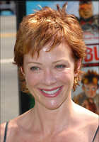 Celebrity Photo: Lauren Holly 718x1024   134 kb Viewed 234 times @BestEyeCandy.com Added 866 days ago