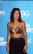 Celebrity Photo: Arianny Celeste 1024x1656   277 kb Viewed 188 times @BestEyeCandy.com Added 1073 days ago