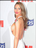Celebrity Photo: Jessica Jane Clement 1360x1813   454 kb Viewed 321 times @BestEyeCandy.com Added 1093 days ago
