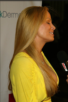 Celebrity Photo: Cindy Margolis 685x1024   123 kb Viewed 411 times @BestEyeCandy.com Added 1087 days ago