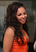 Celebrity Photo: Ashanti 2070x3000   643 kb Viewed 101 times @BestEyeCandy.com Added 1021 days ago