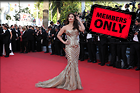 Celebrity Photo: Aishwarya Rai 5184x3456   1.3 mb Viewed 6 times @BestEyeCandy.com Added 1028 days ago