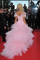 Celebrity Photo: Adriana Sklenarikova 2676x3975   947 kb Viewed 141 times @BestEyeCandy.com Added 1077 days ago