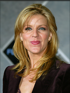 Celebrity Photo: Andrea Parker 2430x3250   729 kb Viewed 244 times @BestEyeCandy.com Added 1065 days ago