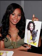 Celebrity Photo: Ashanti 2223x2970   783 kb Viewed 110 times @BestEyeCandy.com Added 1018 days ago