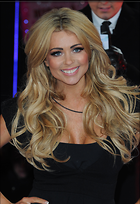 Celebrity Photo: Nicola Mclean 1562x2273   1.1 mb Viewed 118 times @BestEyeCandy.com Added 1068 days ago