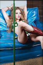 Celebrity Photo: Amanda Seyfried 873x1310   448 kb Viewed 887 times @BestEyeCandy.com Added 1048 days ago