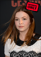Celebrity Photo: Amber Tamblyn 2168x3000   2.4 mb Viewed 5 times @BestEyeCandy.com Added 1050 days ago