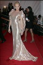 Celebrity Photo: Amber Valletta 2170x3288   710 kb Viewed 121 times @BestEyeCandy.com Added 1075 days ago