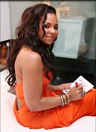 Celebrity Photo: Ashanti 2176x3000   574 kb Viewed 120 times @BestEyeCandy.com Added 1021 days ago