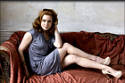 Celebrity Photo: Amy Adams 1200x800   249 kb Viewed 535 times @BestEyeCandy.com Added 1074 days ago