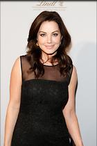 Celebrity Photo: Erica Durance 2000x3000   1,055 kb Viewed 157 times @BestEyeCandy.com Added 1082 days ago