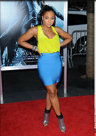 Celebrity Photo: Ashanti 2121x3000   674 kb Viewed 105 times @BestEyeCandy.com Added 1041 days ago