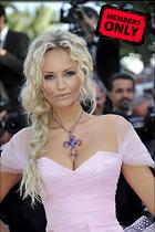 Celebrity Photo: Adriana Sklenarikova 2120x3184   1.4 mb Viewed 14 times @BestEyeCandy.com Added 1077 days ago
